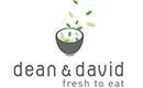 customers_logo_deananddavid
