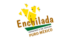 customers_logo_enchilada