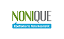 customers_logo_nonique