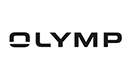 customers_logo_olymp