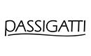 customers_logo_passigatti